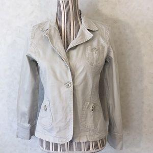 Xhilaration jacket